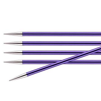 Knit Pro Zing 3.75 mm Amethyst