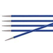Knit Pro Zing 4 mm Sapphire