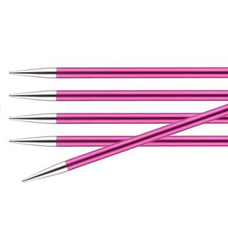 Knit Pro Zing 5 mm Ruby