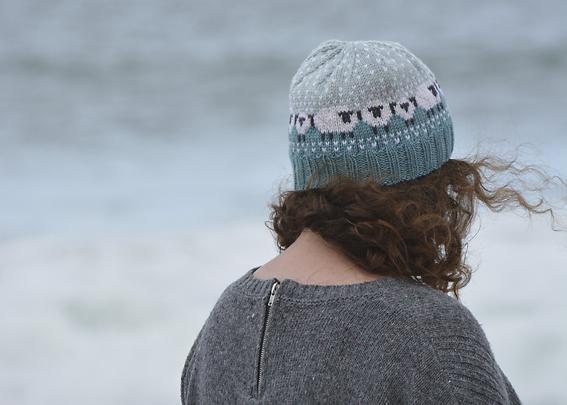 Baable Hat 2
