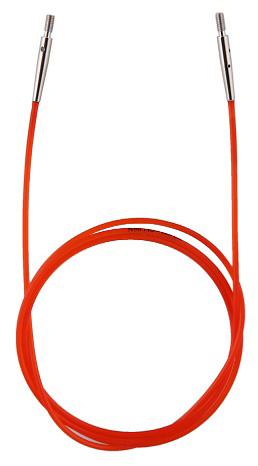 knitpro 100cm interchangeable needle cable