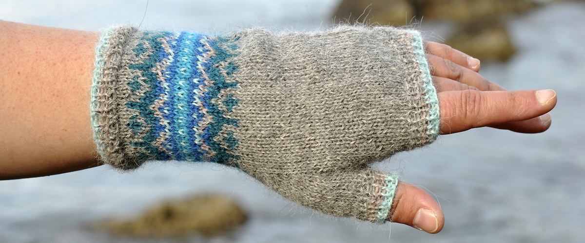 Alpaca-Fingerless-Mitts