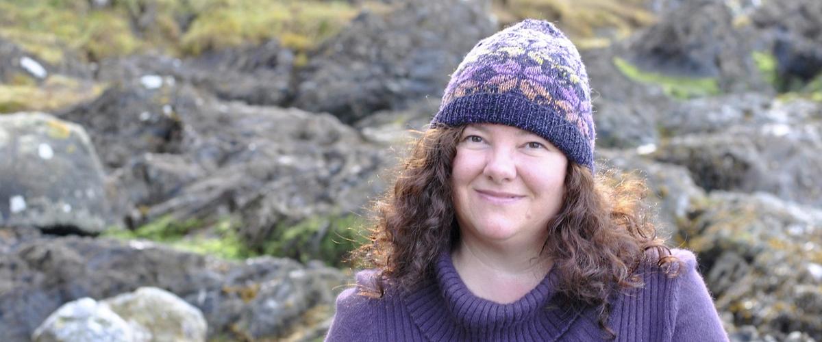 Me-in-Norwegian-Star-Hat-1