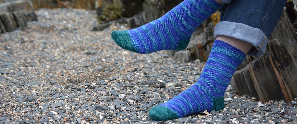 Neptunes-Ocean-Socks-1