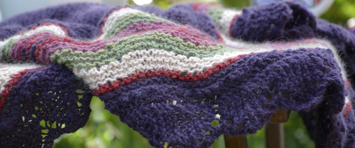 Shilasdair-Yarn-Hap