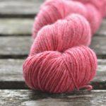 116 Ruby Coop Knits Socks Yeah