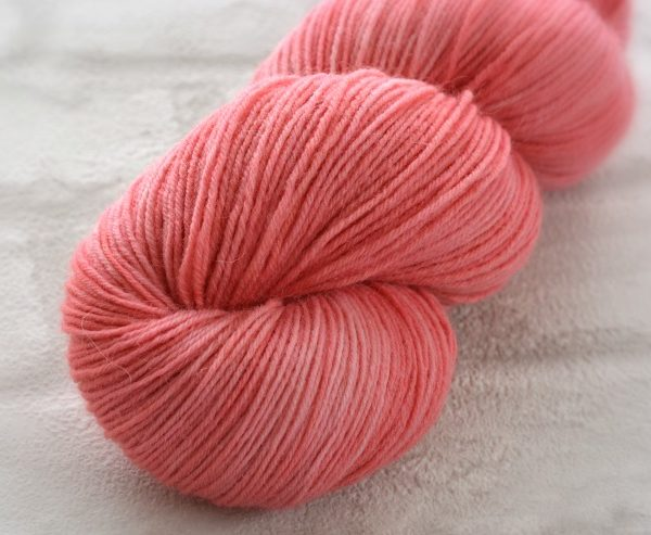 Summer Song Hand Dyed Opal Sock Yarn
